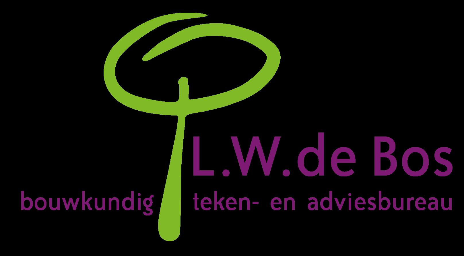 L.W. de Bos